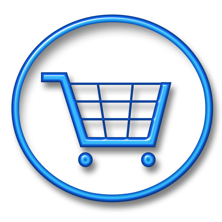 Shopping Cart & Product Management Solutions