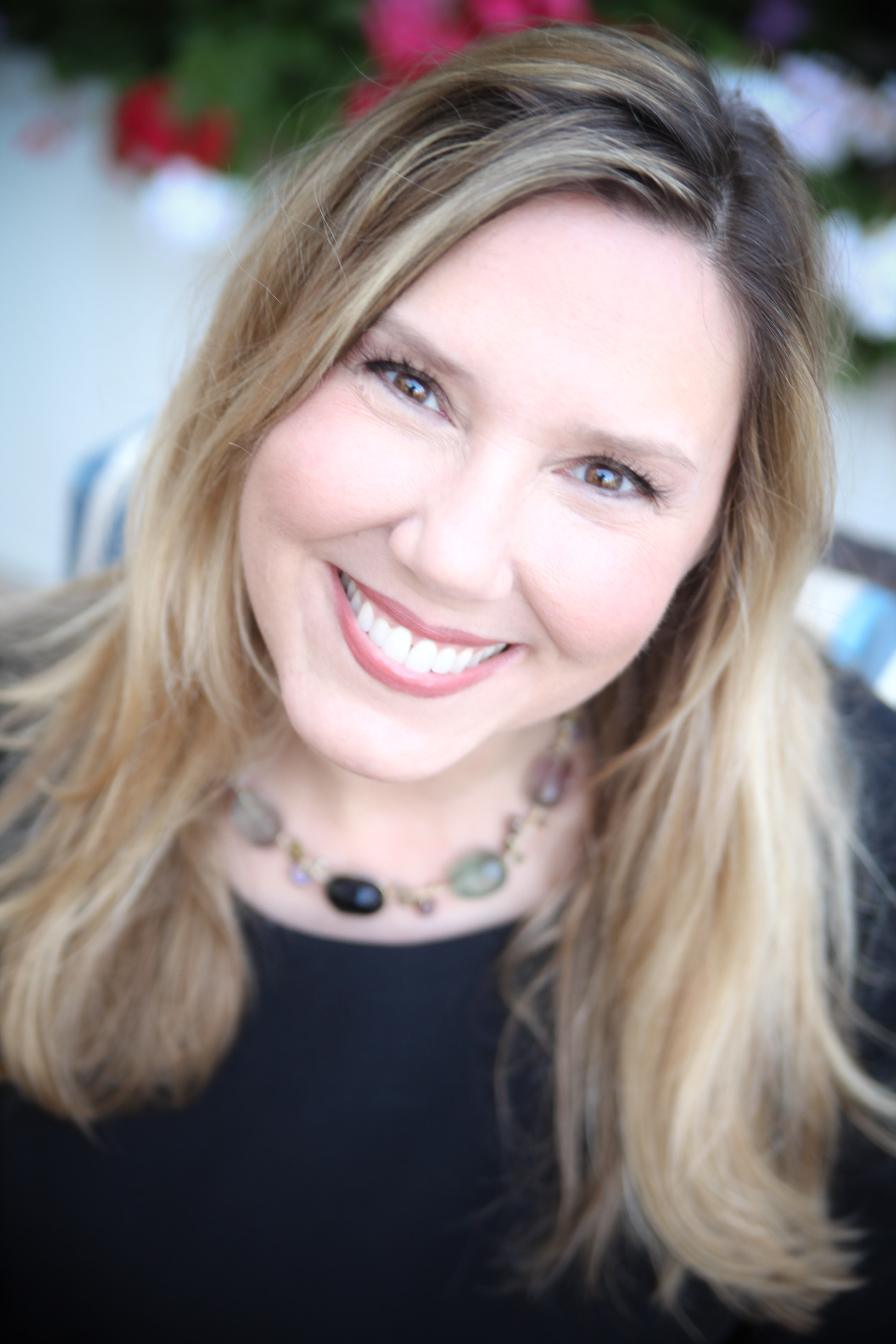 Cheryl Jablow