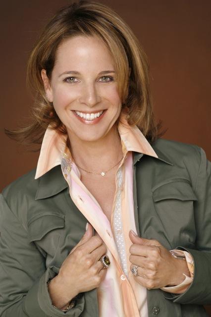 Marcy Cole, Ph.D