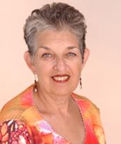 Susan Levin